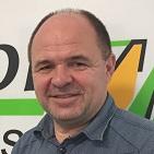 Petr STEPANTSEV