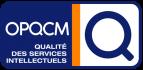 opqcm-logo
